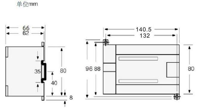 电路 电路图 电子 户型 户型图 平面图 原理图 680_363